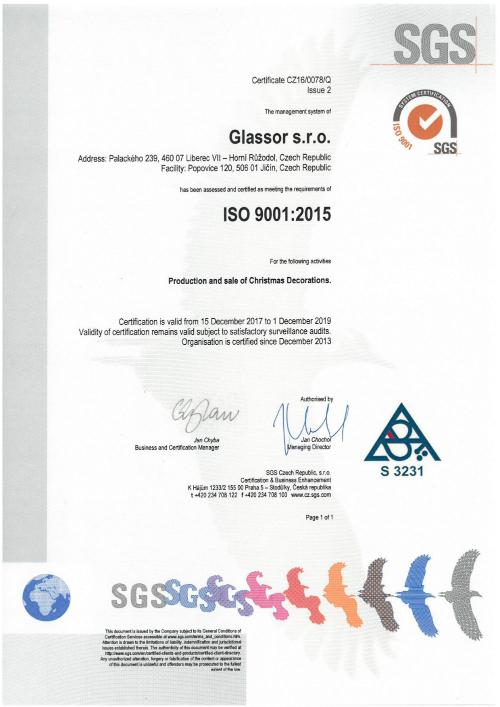 certifik-t-iso-9001-eng-smal-01.jpg